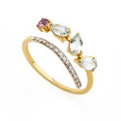 Anel-em-Ouro-18k-Topazio-Sky-com-Ametista-an35793-joiasgold