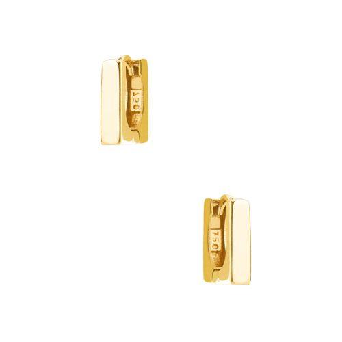Brinco-em-Ouro-18k-Argola-Quadrada-br23195--joiasgold