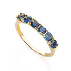 Anel-em-Ouro-18k-Meia-Alianca-Safira-an35296--joiasgold