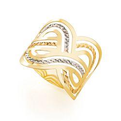 Anel-em-Ouro-18k-Tricolor-Trabalhado-Vazado-an35510--joiasgold