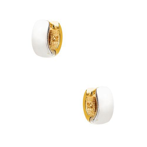 Brinco-em-Ouro-18k-Bicolor-Argola-Lisa-br06372--joiasgold