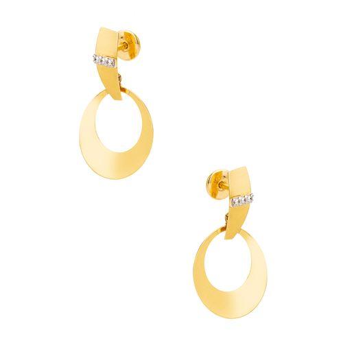 Brinco-em-Ouro-18k-Circulo-com-Fio-Rodinado-br22512--joiasgold