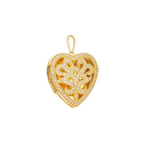 Pingente-em-Ouro-18k-Relicario-Coracao-Vazado-com-Zirconia-pi19574-joiasgold.