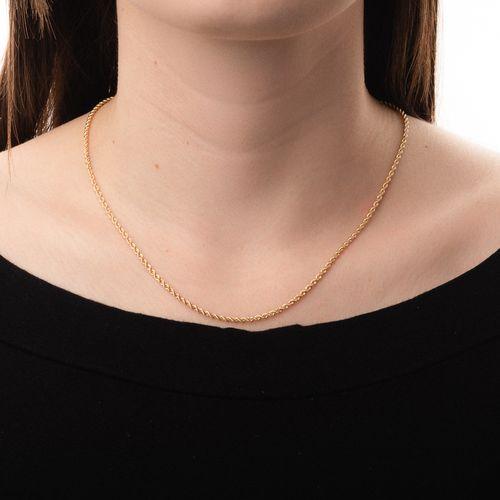 Corrente-em-Ouro-18k-Cordao-Baiano-de-21mm-com-45cm-co02966-joiasgold