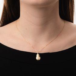 Pingente-em-Ouro-18k-Boneca-Russa-pi18255--joiasgold
