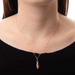 Pingente-em-Ouro-18k-Chuteira-Friso-Rodinado-pi14535-joiasgold