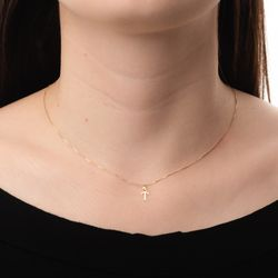 Pingente-em-Ouro-18k-Letra-T-pi19459--joiasgold