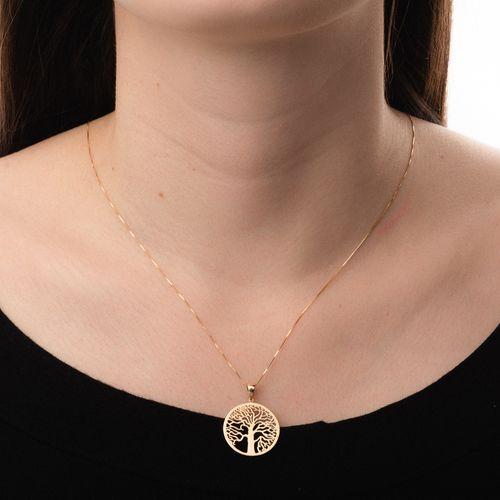 Pingente-em-Ouro-18k-Mandala-Arvore-da-Vida-Fosco-pi19547--joiasgold