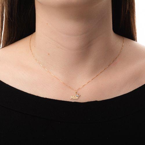 Pingente-em-Ouro-18k-Mae-com-Coroa-Rodinada-3-Diamantes-pi19074-joiasgold