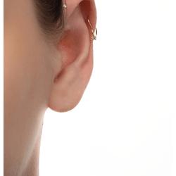 piercing-de-ouro-orelha-nariz-coracao-joiasgold