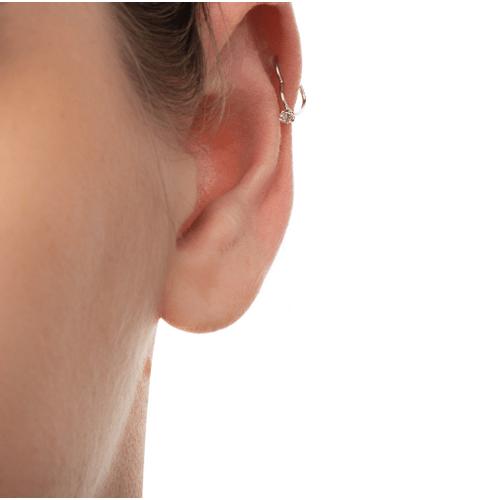 piercing-de-ouro-branco-orelha-nariz-coracao-joiasgold