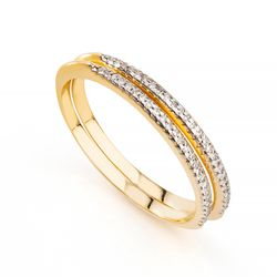 Anel-em-Ouro-18k-Par-de-Aparador-com-Diamantes-an35519--joiasgold