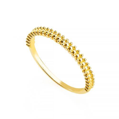 Anel-em-Ouro-18k-Aparador-Bolinhas-an35579--joiasgold