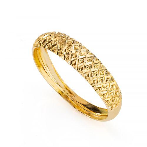 Anel-em-Ouro-18k-Aparador-Losango-Diamantado-an35458-joiasgold