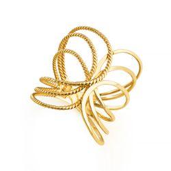 Anel-em-Ouro-18k-Fios-Sobrepostos-Trabalhados-an35465--joiasgold
