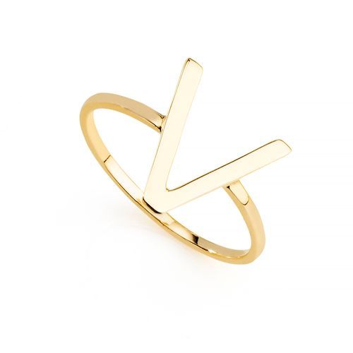 Anel-de-Ouro-18k-Letra-V-Liso-an36077--joiasgold