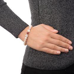 pulseira-de-rubi-em-ouro-18k-perolas-joiasgold-