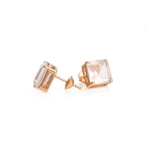 Brinco-em-Ouro-Rose-18k-Quartzo-Rosa-9mm-br22769-joiasgold