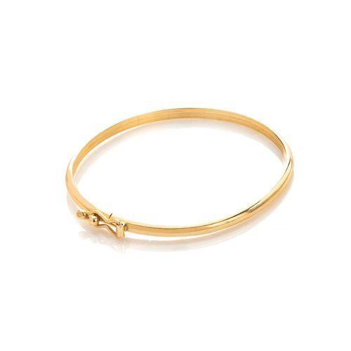 pulseira-de-ouro-pu04529p