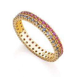 anel-de-ouro-an33264p