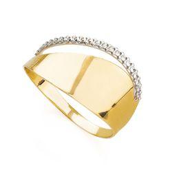 anel-de-ouro-an34572p