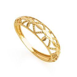 anel-de-ouro-an34534p