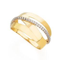 anel-de-ouro-an34577P