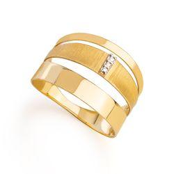 anel-de-ouro-an34578p