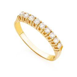 anel-de-ouro-an34789p