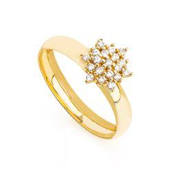 anel-de-ouro-an34897p