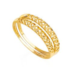anel-de-ouro-an34896P