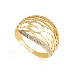 anel-de-ouro-an35466P