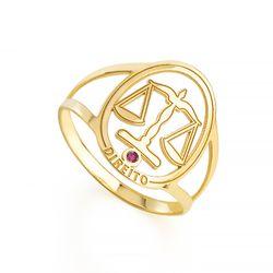 anel-de-ouro-an35776p