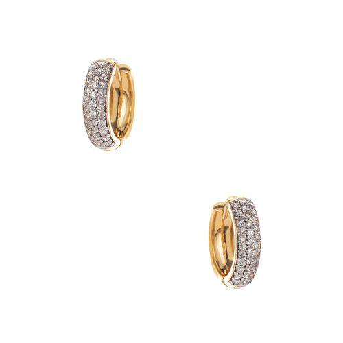 Argola-de-Diamantes-em-Ouro-18k-Rodinanda-br23418-joiasgold