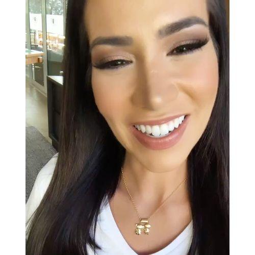 Adriana-Santana-com-Joiasgold