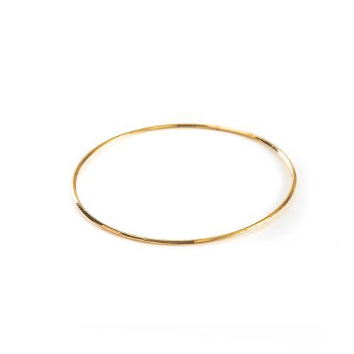 Pulseira-em-Ouro-18k-Mamae-Trapezio-pu03718--joiasgold