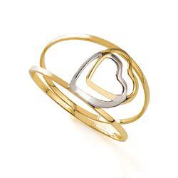 anel-de-ouro-an36120p