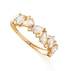 anel-de-ouro-an36110p