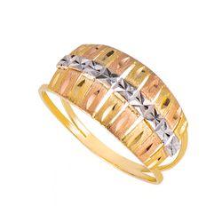 anel-de-ouro-an36125p