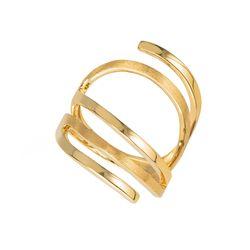anel-de-ouro-an36133p