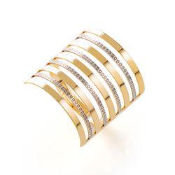 anel-de-ouro-an36216p