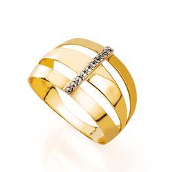 anel-de-ouro-an34563p