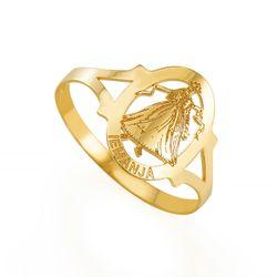 anel-de-ouro-an36227p