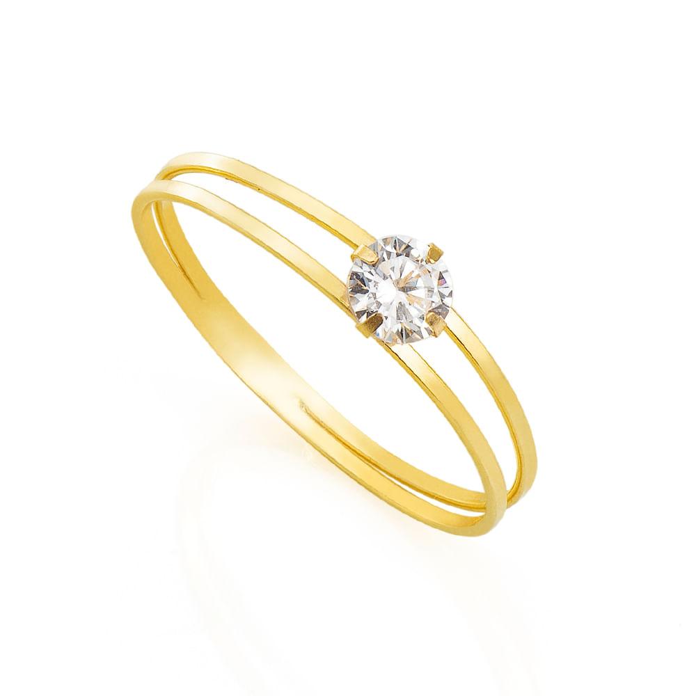 ab96204281f anel-em-ouro-18k-solitario-zirconia-4-0mm-