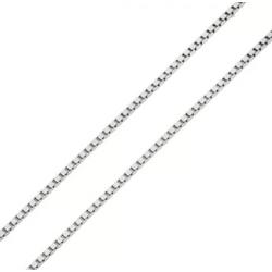 Corrente-de-Ouro-Branco-18k-Veneziana-de-0.8mm-joiasgold.