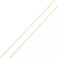 Corrente-em-Ouro-18k--Piastrine-18mm-joiasgold