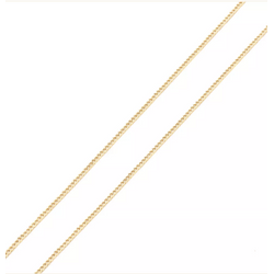 Corrente-de-Ouro-18k-Groumet-de-18mm-joiasgold