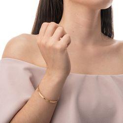 Pulseira-de-Ouro-18k-Bracelete-Algema-Fio-Quadrado-pu04653--joiasgold