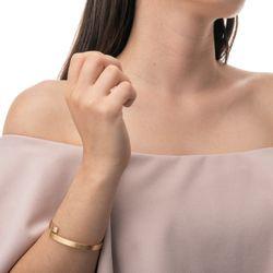 Pulseira-de-Ouro-18k-Bracelete-Fio-Quadrado-pu04426--joiasgold