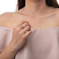 Anel-de-Ouro-Branco-18k-Apatita-Azul-com-Diamantes-an32337--joiasgold